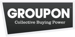 Collective Buying Power